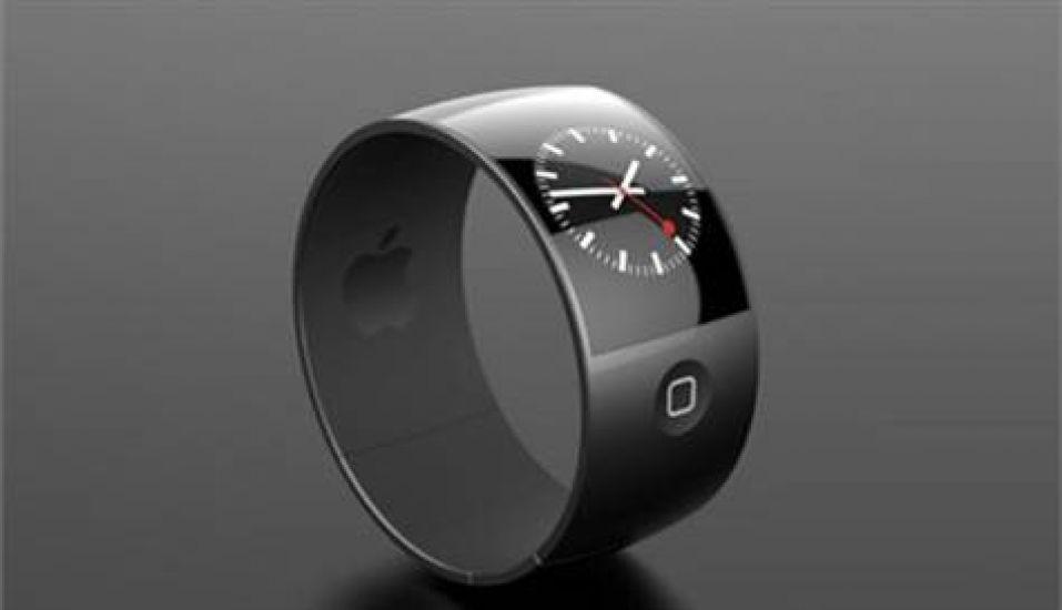 Какие умные часы выбрать