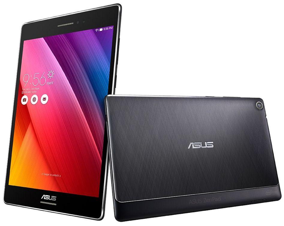 Asus ZenPad S