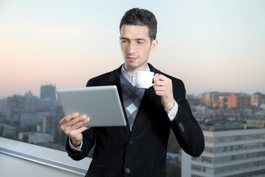 Тарифы для планшета