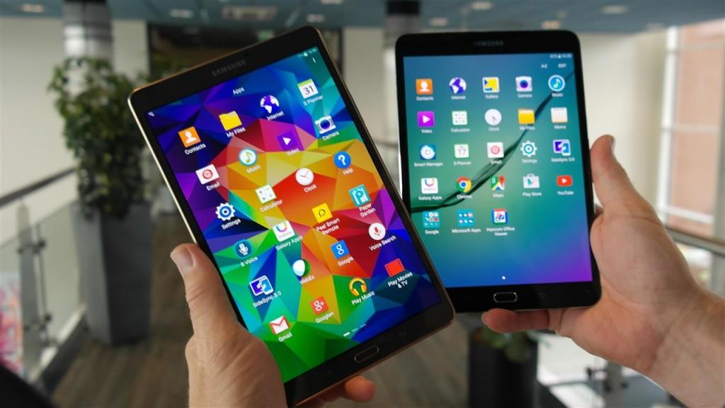 Правильный выбор электронного устройства в подарок