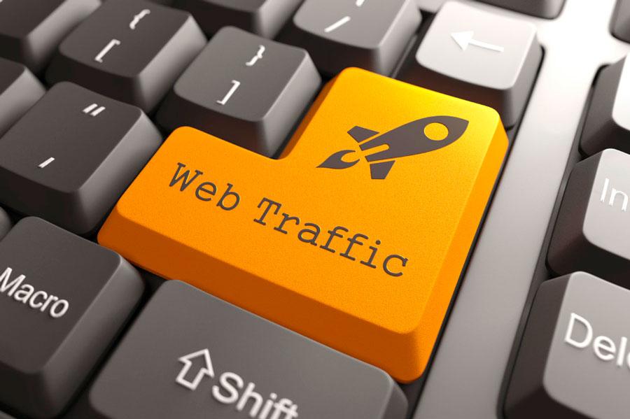 Как узнать остатки трафика Билайн?