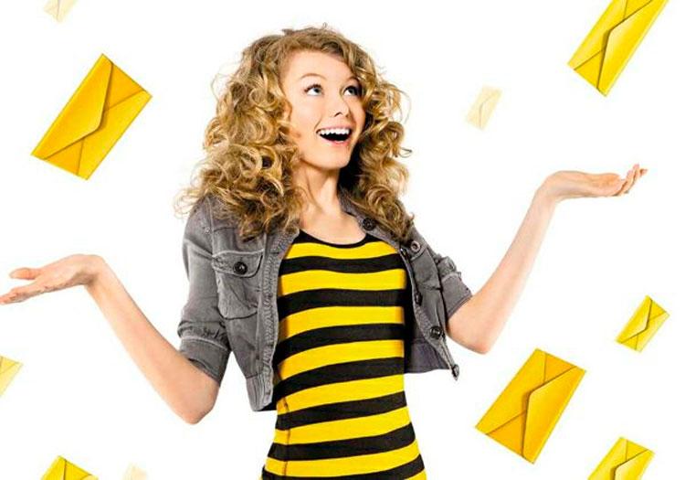 Как узнать остаток СМС на Билайн?