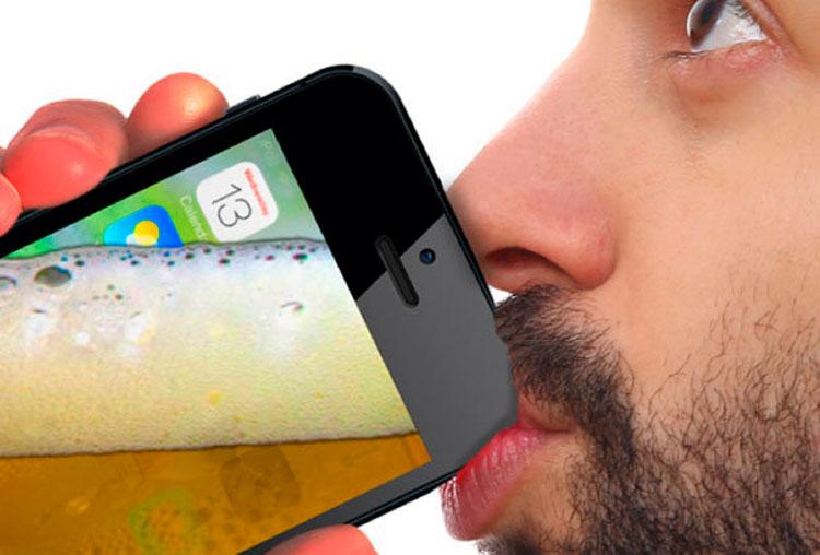Топ 10 прикольных приложений на андроид для хорошего времяпровождения
