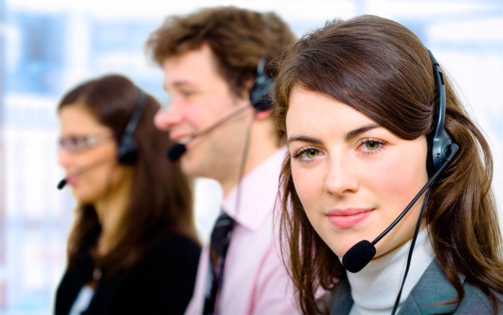 Как позвонить оператору МТС?