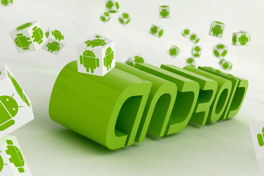 Советы по работе с Android для начинающих