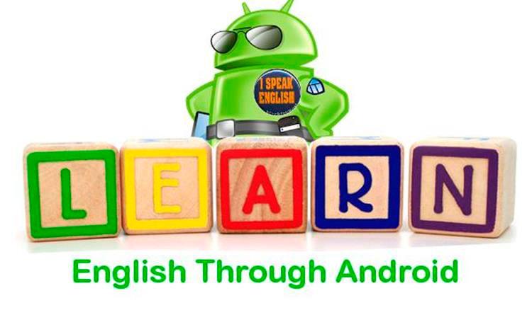 Лучшие мобильные приложения для изучения английского