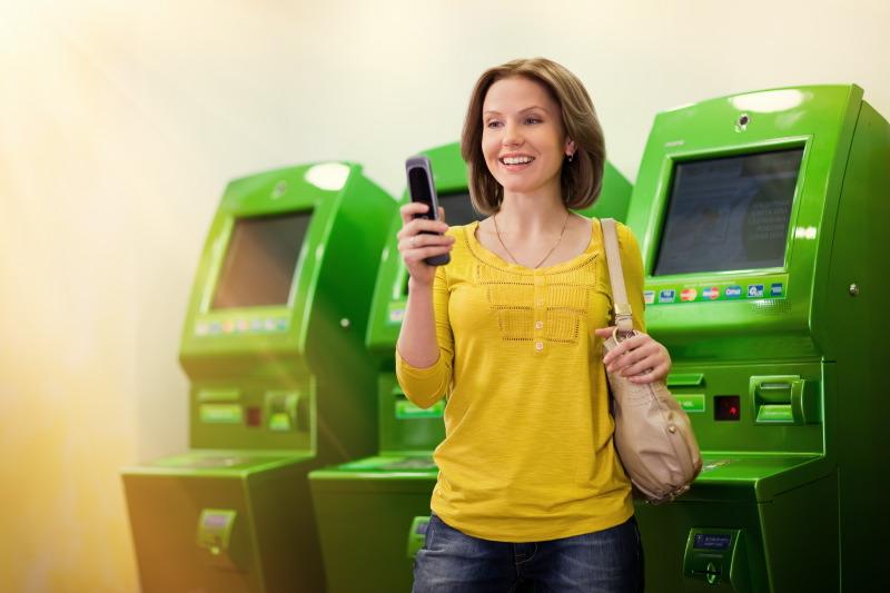 Как отключить автоплатеж Сбербанкв онлайн режиме
