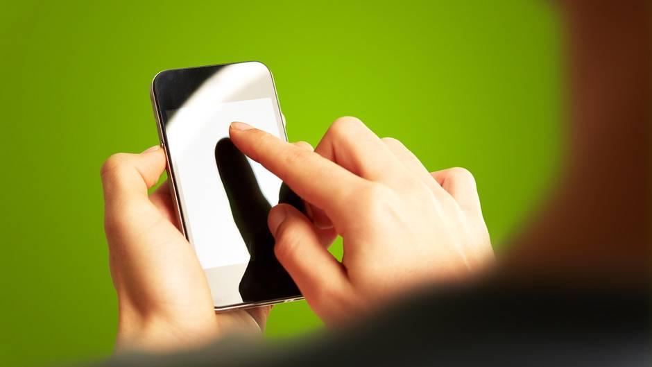 Как отключить Интернет Билайн на iPhone или Android смартфоне