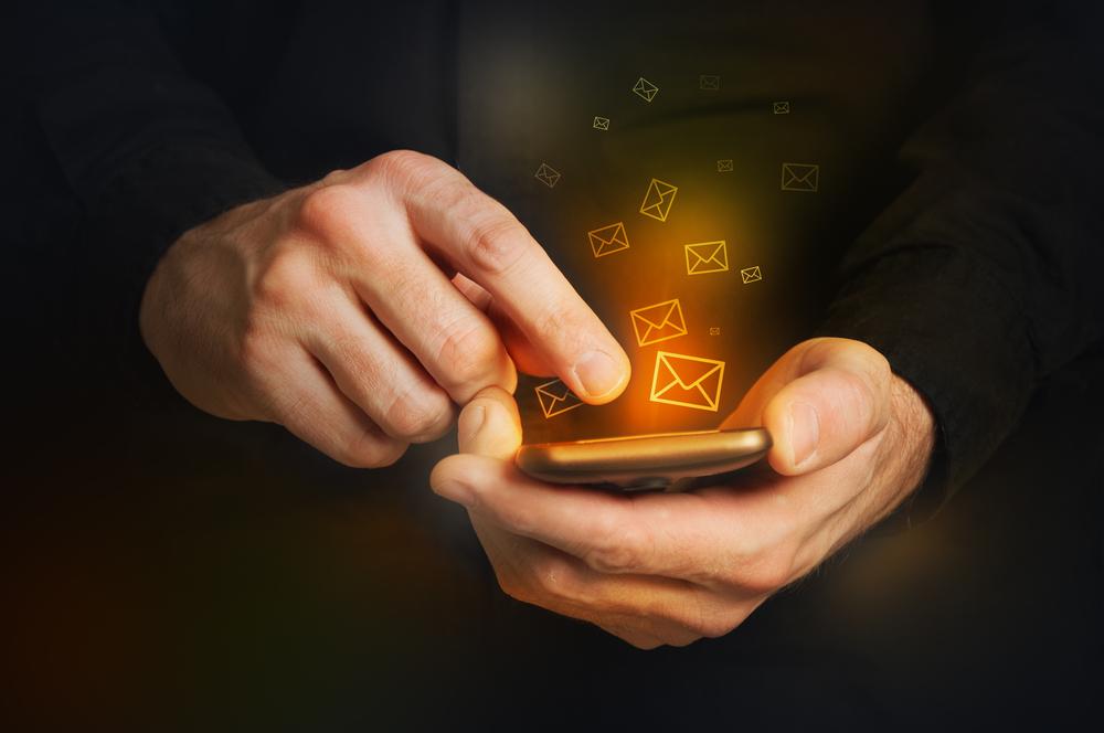 Как отключить услугу Привет на Билайне через СМС
