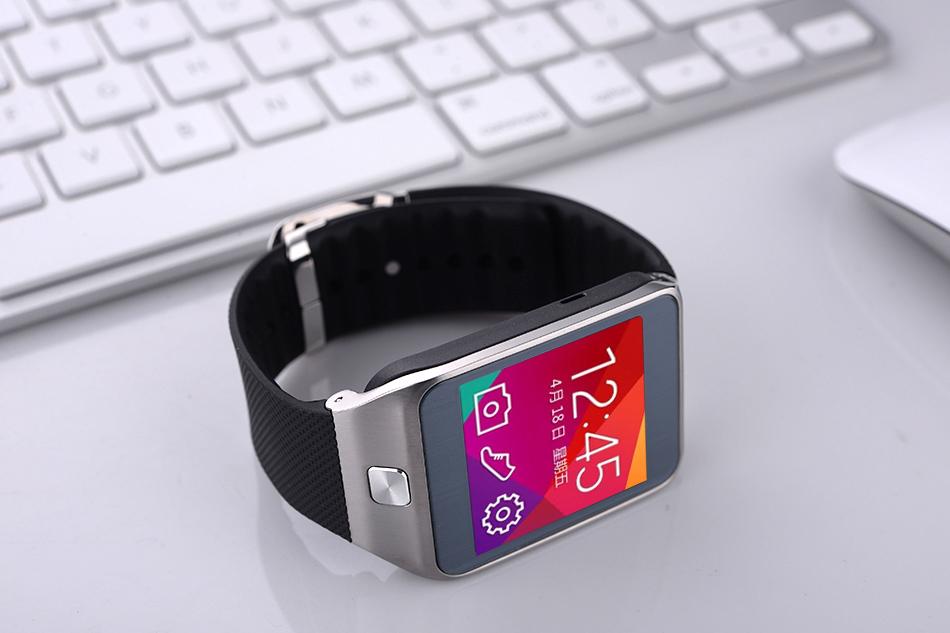 Smart часы для современных смартфонов iPhone