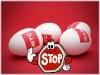 Как заблокировать сообщения рекламного содержания на МТС?
