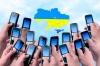 Как звонить в Крым после присоединения к России?