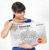 Как потратить баллы в Тинькофф Банке