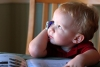 Телефоны для детей младшего возраста