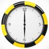 Как узнать остаток минут Билайн?