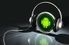 Приложения для музыки на Android