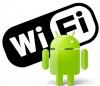 Как взломать Wi-fi на Android