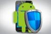как выбрать антивирусы для Android