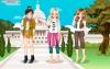 Игры на Андроид для девочек