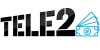 Перевод денег со счета Теле2 другому абоненту