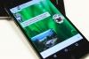 Устанавливаем ICQ на Android