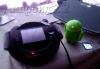 Игры для Android 2.2