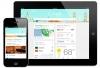 Интернет на iphone: особенности подключения и рекомендации