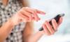 Телефоны экстренных служб, или как вызвать специалистов?