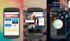 4 лучших браузера для Android