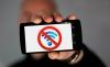 Пять бесплатных offline андройд приложений