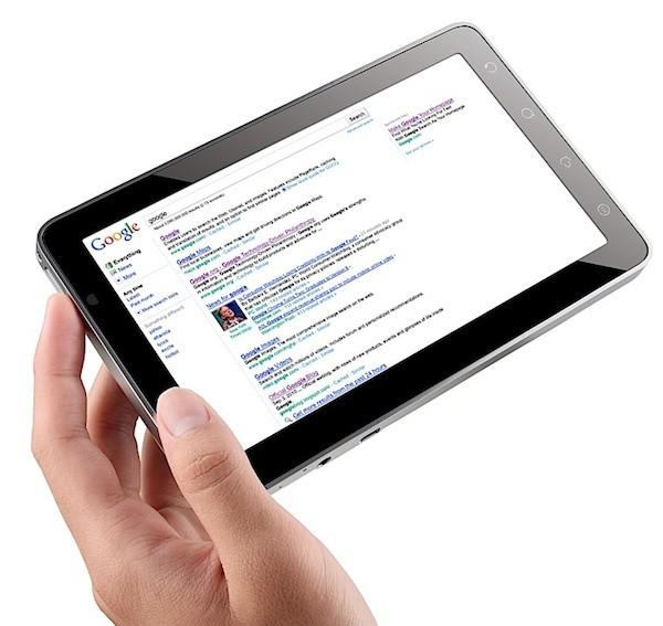 Какой интернет МТС выбрать для планшета МТС Планшет