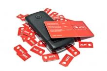 Как заблокировать сим-карту МТС