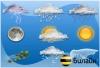 Как отключить прогноз погоды на Билайне