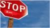 Как отключить запрет контента на МТС