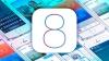 Как обновить iPhone, iPod или iPad до iOS 8