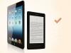 Читалка или планшет – что выбрать?