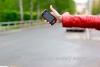 Роуминг или в отпуск – с телефоном