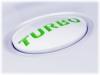 Как включить режим Турбо в вашем браузере?