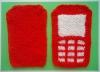 Как звонить при пожаре с мобильного телефона