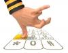 Как проверить подключённые услуги на Билайн?