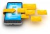 Как отправить бесплатное СМС Билайн?