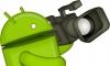 Приложения для просмотра видео на Android