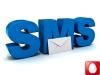 Как отправить бесплатно СМС МТС?