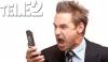 Как заблокировать свой номер и номер звонящего на Теле2