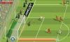 Футбол на андроид