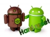 3 способа сбросить настройки Android до заводских