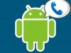 Как устанавливается автоответчик на смартфоне Android