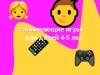 Развивающие игры для детей 4-5 лет на Android